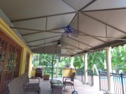 Miami Awnings