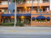 Commercial Window Awnings in Miami