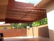 Patio Awning Miami